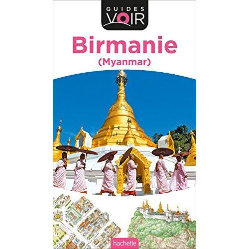- Birmanie (Myanmar) - Preis vom 13.06.2021 04:45:58 h