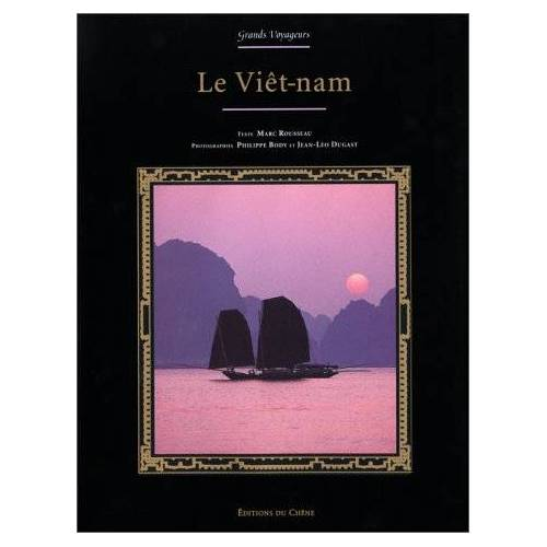 Jean-Léo Dugast - Le Viêt-nam - Preis vom 12.06.2021 04:48:00 h