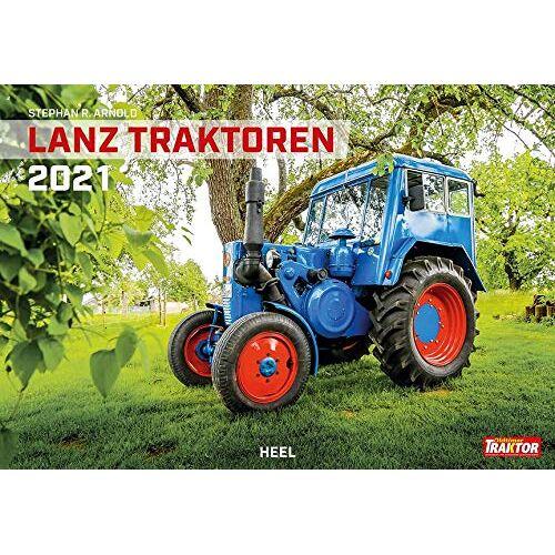 - Lanz Traktoren 2021: Historische Ackerschlepper aus Mannheim - Preis vom 22.06.2021 04:48:15 h