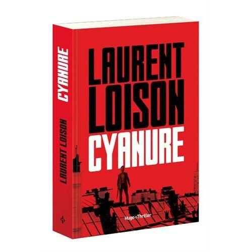 - Cyanure - Preis vom 22.06.2021 04:48:15 h