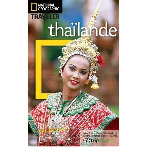 - Thaïlande - Preis vom 13.10.2021 04:51:42 h