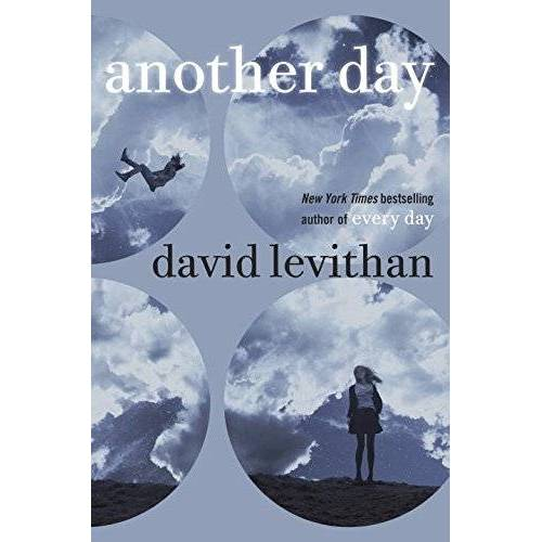 David Levithan - Another Day - Preis vom 21.06.2021 04:48:19 h
