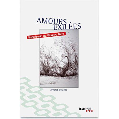 - Amours exilées - Preis vom 19.06.2021 04:48:54 h