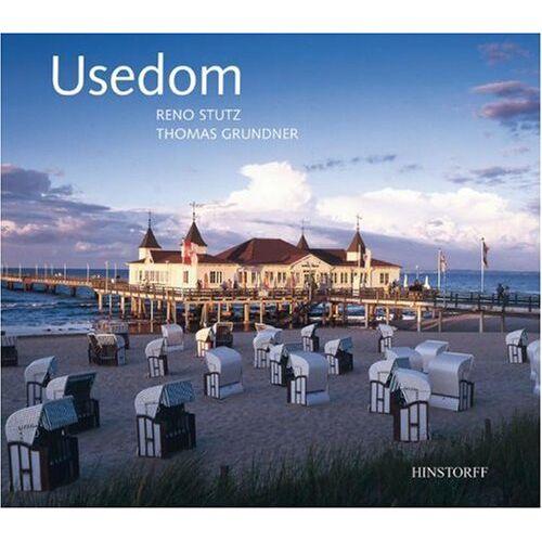 Reno Stutz - Usedom - Preis vom 21.06.2021 04:48:19 h