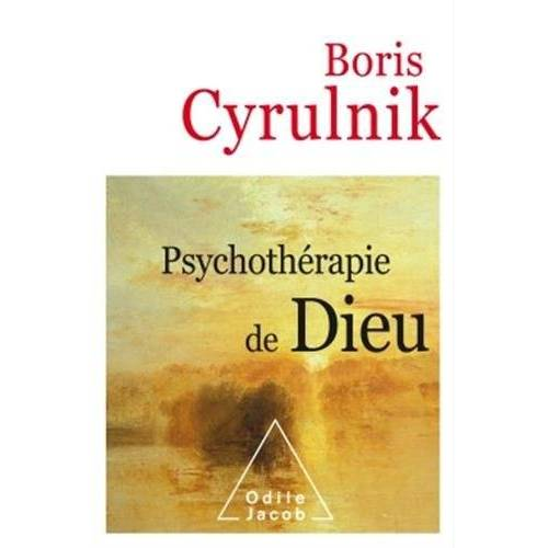 - Psychothérapie de Dieu - Preis vom 22.06.2021 04:48:15 h