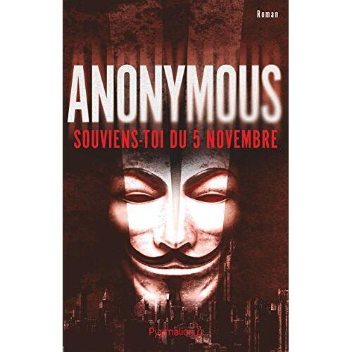 - Anonymous - Preis vom 13.06.2021 04:45:58 h