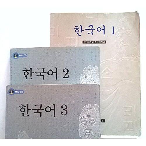 - korean-hangugo-vol-1 - Preis vom 15.10.2021 04:56:39 h