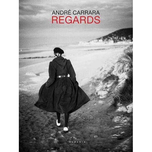 André Carrara - André Carrara. Regards (Dtfqtpv) - Preis vom 12.06.2021 04:48:00 h