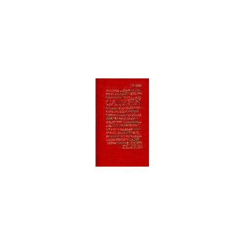 Stefan Simonek - Galizien - Preis vom 18.06.2021 04:47:54 h