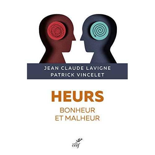 - Heurs - Bonheur et malheur - Preis vom 08.06.2021 04:45:23 h