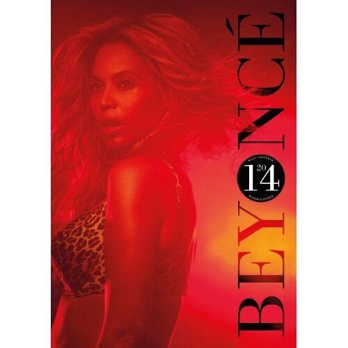 Beyonce - Beyoncé 2014 - Preis vom 17.05.2021 04:44:08 h