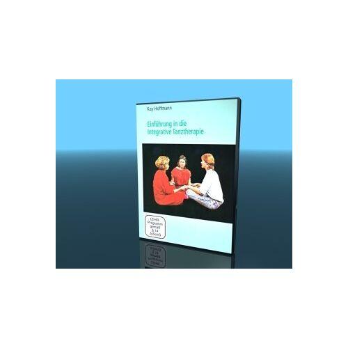 - Einführung in die Integrative Tanztherapie - Preis vom 30.07.2021 04:46:10 h