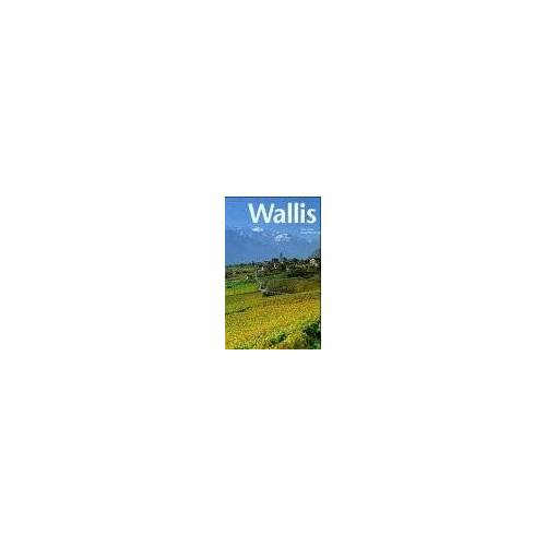 Fritz Kamer - Wallis - Preis vom 13.06.2021 04:45:58 h