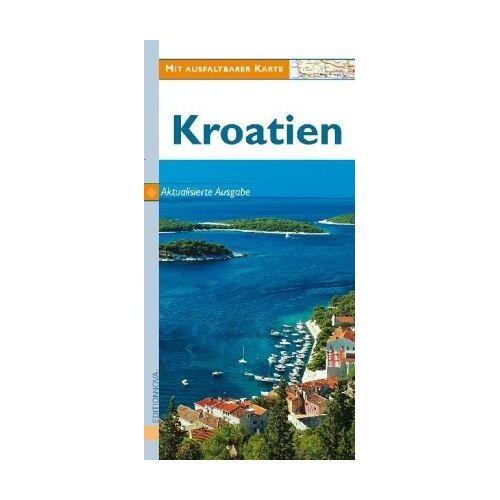 - Kroatien - Preis vom 16.06.2021 04:47:02 h