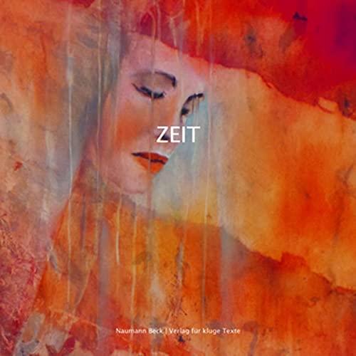 Udo Steigner - Zeit - Preis vom 17.06.2021 04:48:08 h