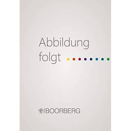 Florian Schreck - Sachkundenachweis für Immobilienmaklerinnen und Immobilienmakler: 300 Fragen und Antworten - Preis vom 14.06.2021 04:47:09 h