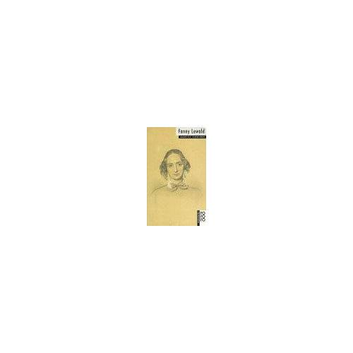 Gabriele Schneider - Fanny Lewald - Preis vom 19.06.2021 04:48:54 h