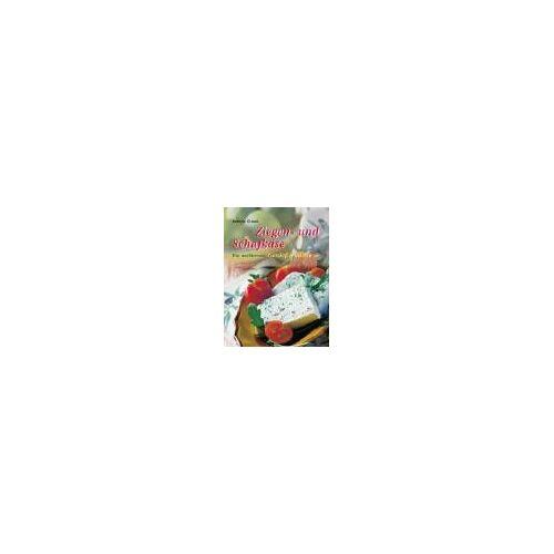 Renate Kissel - Ziegen- und Schafskäse - Preis vom 11.06.2021 04:46:58 h