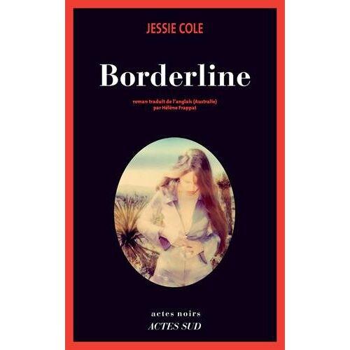 - Borderline - Preis vom 24.07.2021 04:46:39 h