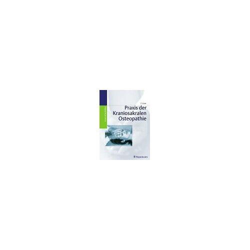 Torsten Liem - Praxis der Kraniosakralen Osteopathie - Preis vom 23.09.2021 04:56:55 h