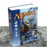 Michael Steiner - Magic: The Gathering - Trading Card Guide - Preis vom 22.09.2019 05:53:46 h