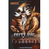 Scott McGough - Magic: The Gathering Kamigawa Zyklus, Band 1: Outlaw - Preis vom 22.09.2019 05:53:46 h