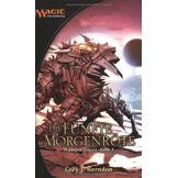 Corey Herndon - Magic - The Gathering: Die fünfte Morgenröte. Mirrodin Zyklus - Bd. 3 - Preis vom 22.09.2019 05:53:46 h