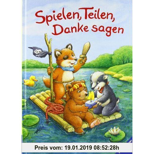 Lustig Danke Danke Gif Lustig Gif 2019 11 05