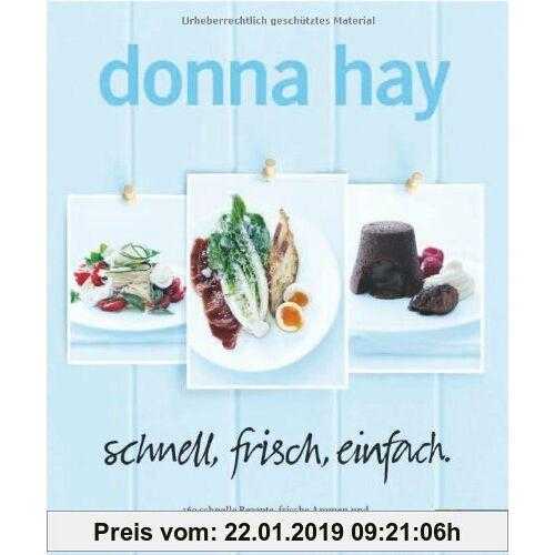 ᐅᐅ Blechkuchen Rezepte Einfach Und Schnell Test 2019 Die