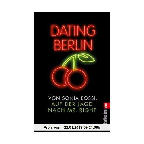Hoboken Dating-Szene