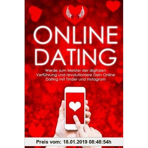 Online-Dating kostenlose Seiten australia