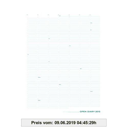 Johannes Bergerhausen Digitale Keilschrift