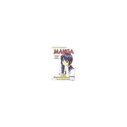 Manga zeichnen, leicht gemacht, Bd.4, Die Grundlagen der Zeichnentechnik: Zeichentechnik-Aufbaukurs vom Anfänger zum Fortgeschrittenen