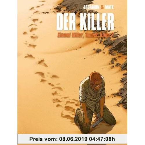 Matz Der Killer 11: Tödliche Konsequenzen