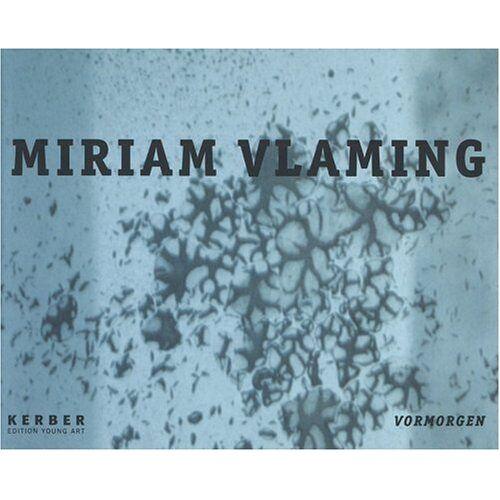 Torsten Reiter - Miriam Vlaming: Vormorgen - Preis vom 13.05.2021 04:51:36 h