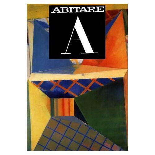 Rotovision - Abitare 13 (Abitare Annual) - Preis vom 28.02.2021 06:03:40 h