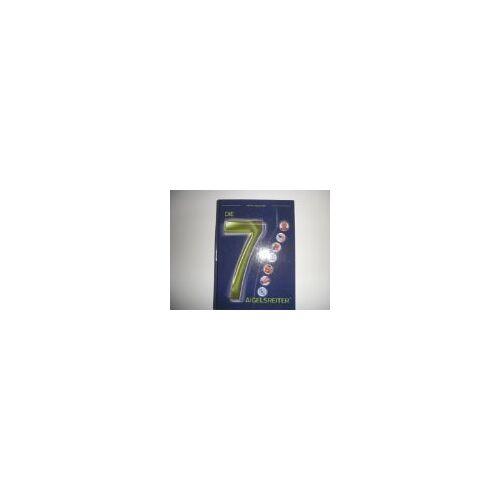 Helmut Aigelsreiter - 7 Aigelsreiter - Preis vom 27.02.2021 06:04:24 h