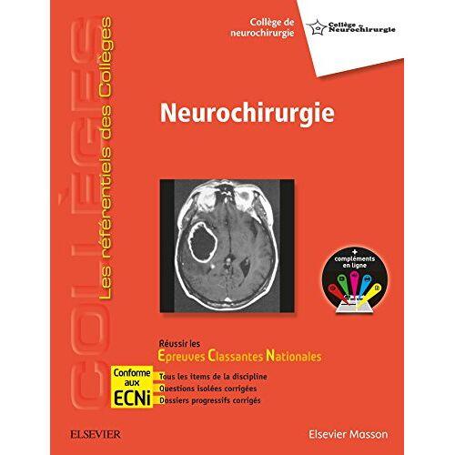 - Neurochirurgie - Preis vom 12.05.2021 04:50:50 h