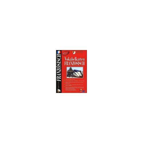 - PaperWare Vokabelkarten Französisch. CD- ROM - Preis vom 11.05.2021 04:49:30 h
