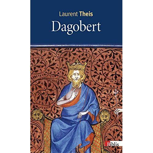 - Dagobert - Preis vom 07.05.2021 04:52:30 h