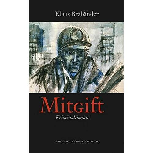 Klaus Brabänder - Mitgift - Preis vom 05.09.2020 04:49:05 h