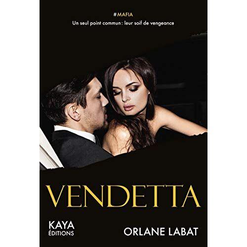 - Vendetta - Preis vom 05.09.2020 04:49:05 h