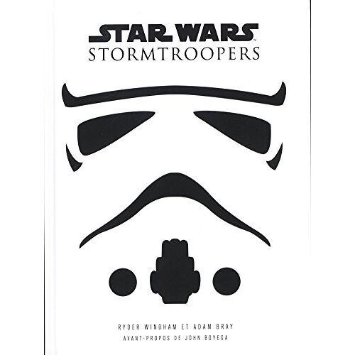- Star Wars : Stormtroopers - Preis vom 31.03.2020 04:56:10 h