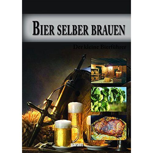 - Bier selber brauen - Preis vom 05.09.2020 04:49:05 h