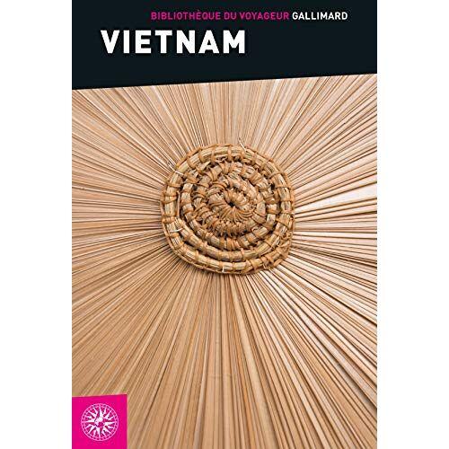 - Vietnam - Preis vom 19.01.2021 06:03:31 h