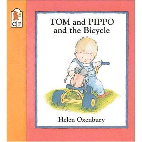 - Tom and Pippo and the Bicycle - Preis vom 15.04.2021 04:51:42 h