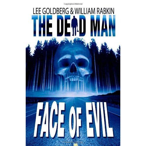 Lee Goldberg - The Dead Man - Preis vom 13.05.2021 04:51:36 h