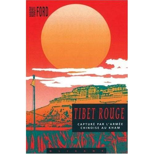 - Tibet rouge (Objectif Terre) - Preis vom 03.09.2020 04:54:11 h