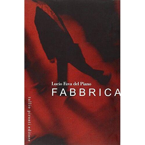 - Fabbrica - Preis vom 14.04.2021 04:53:30 h