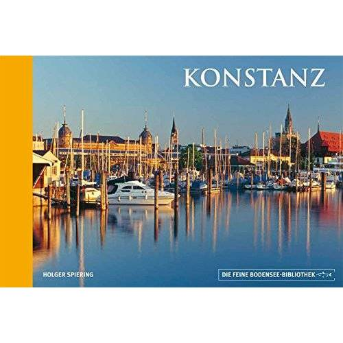 - Konstanz - Preis vom 24.01.2021 06:07:55 h